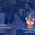 Match Preview: Brentwood Vs The Millers