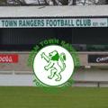 Bostik North Preview: Soham Town Rangers