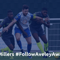 Match Preview: Soham Town Rangers Vs The Millers