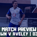 Match Preview: Bury Town vs The Millers