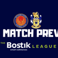 Match Preview: Witham Town v Aveley