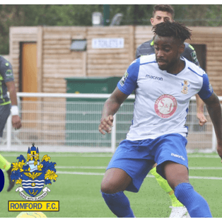 Millers See Off Spirited Boro