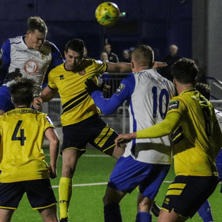 Millers delight on Friday night