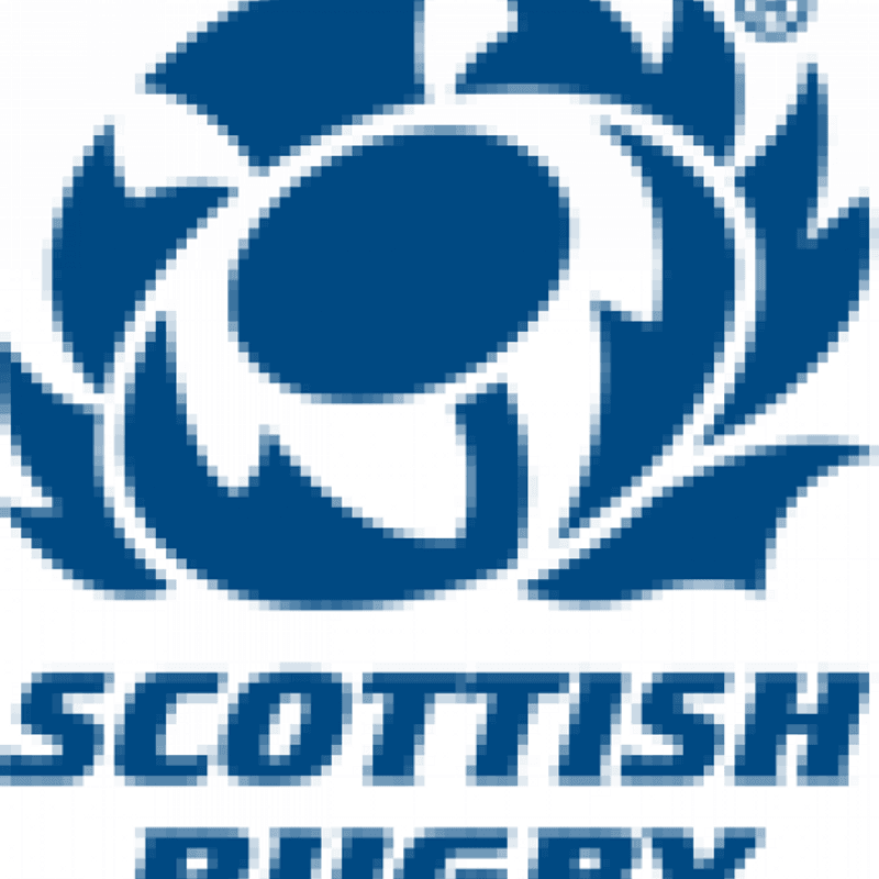 Tickets for Scotland's Home 6 Nations 2020 Games