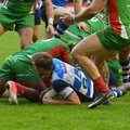 Match Preview - Plymouth Albion RFC (A)