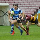 Mowden Leave It Late To Snatch Thrilling Victory
