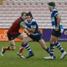 Mowden Round Off 2017 With Bonus Point Win