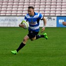 DMP Fall To Opening Home Defeat