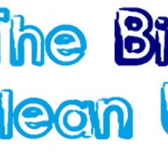 Join us for the 2016-17 Big Club Clean - Sunday 4th September