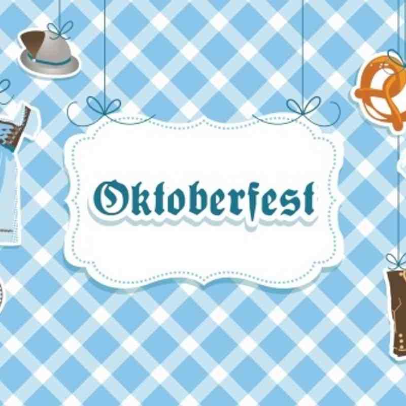 Oktoberfest2016