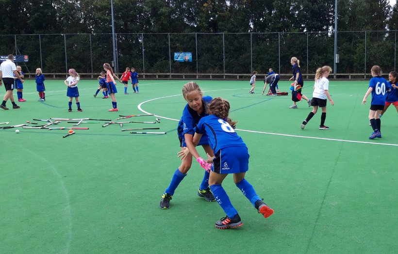 Book Now For Our Summer 19 Hockey Camps All Welcome Flexible