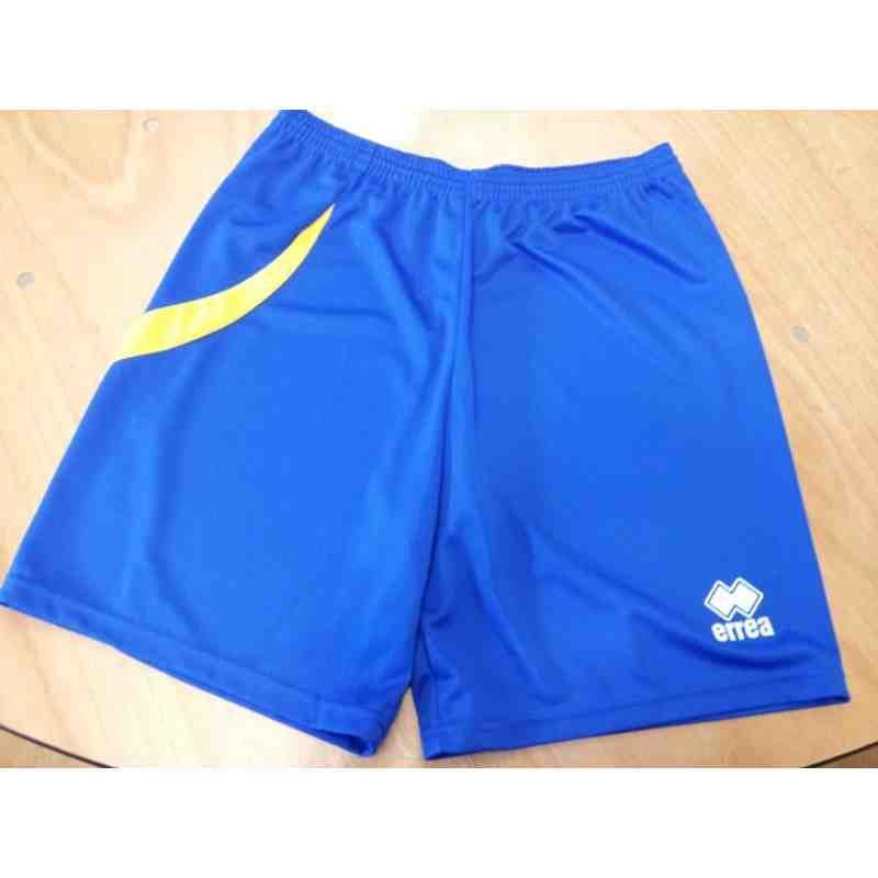 AFC Shorts - Blue