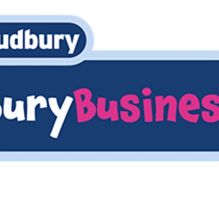 Sudbury Business Expo at AFC