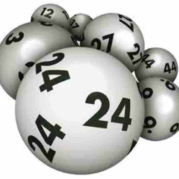 RDFL Lotto Results 10th October 2018