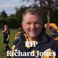 Richard Jones Memorial Match