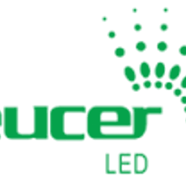New Sunday Kit Sponsors - Teucer LED
