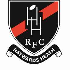 Heath 1st XV beat an experienced Chichester side