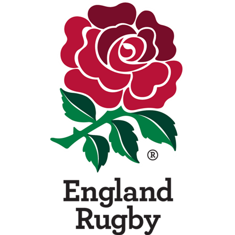 AUTUMN INTERNATIONALS - Ticket applications available now