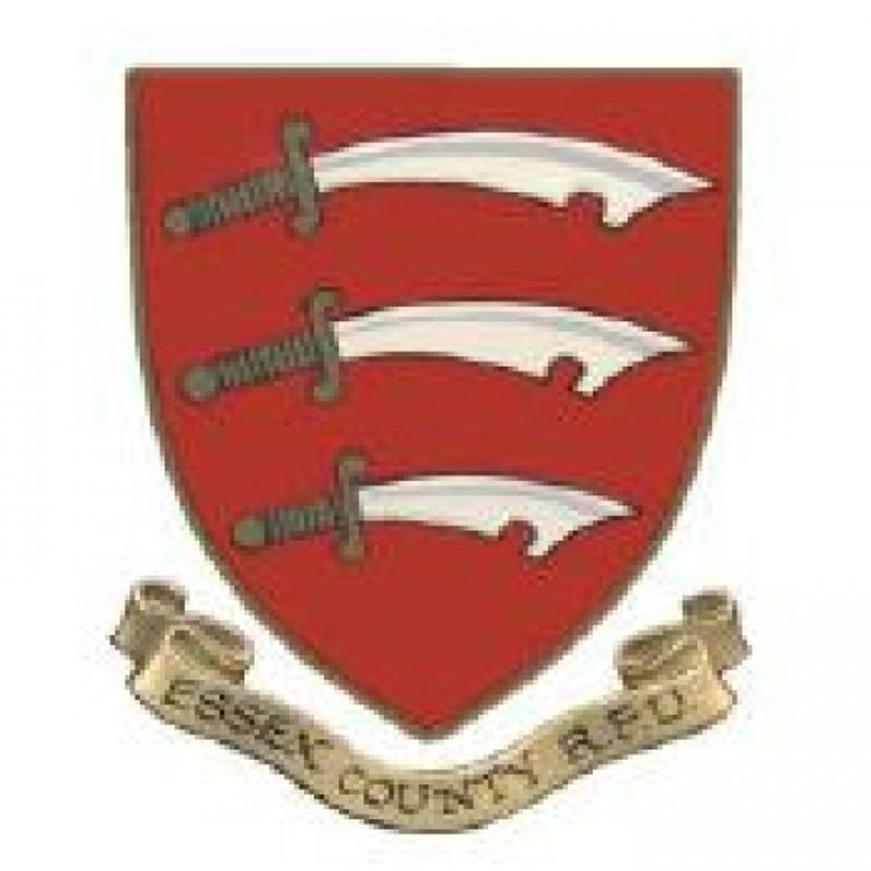 Essex Rugby Priorities - Please complete the survey via the link