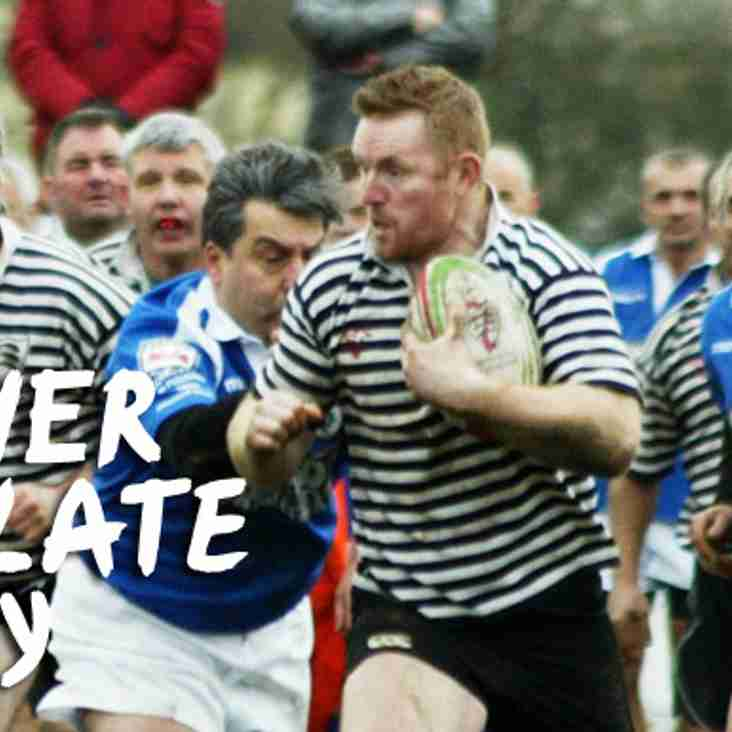 New: Vets rugby for 2017-18