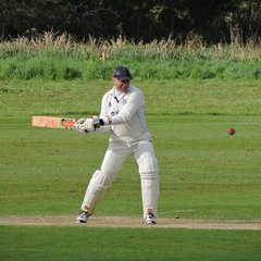 Geddington Cricket Club 3rd XI 2017 Pictures: