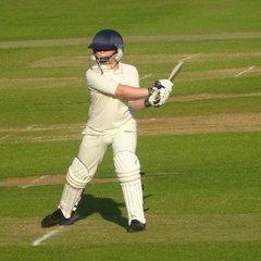 Geddington Cricket Club Under-13's 2018 Pictures: