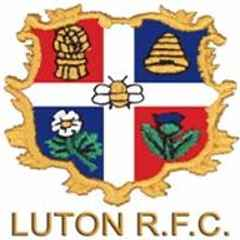 Luton end season with harsh defeat to Tring