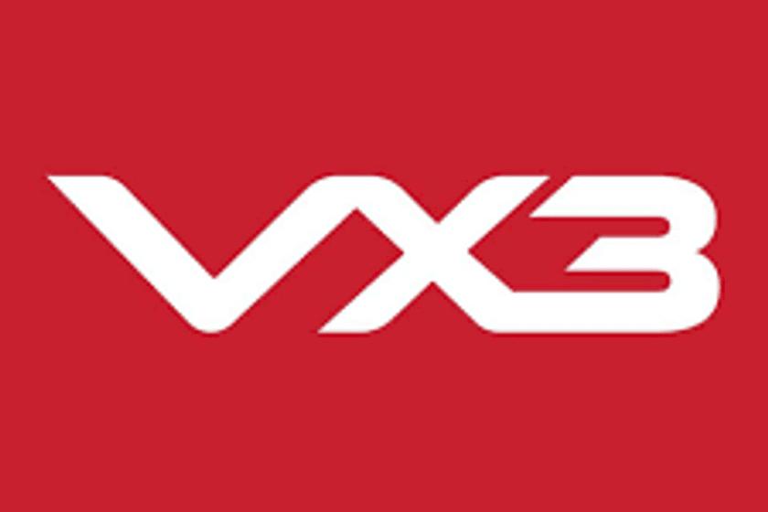 Wyke launch new Team wear range