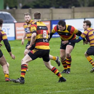 FIRSTS BEAT HILLBILLY BLUES