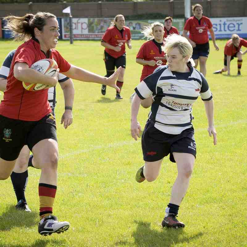 Photos submitted to Rugby Club Magazine