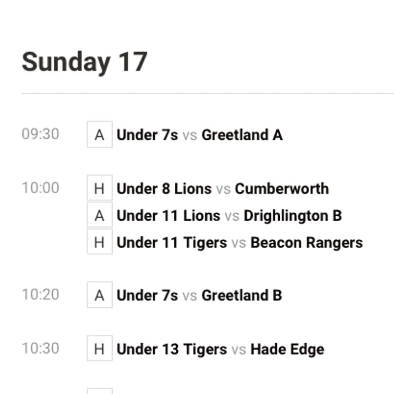 Fixtures_2017/18