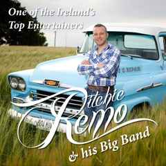 Ritchie Remo - Friday 22nd July 2016