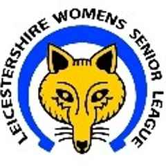 Leicestershire Womens Senior League