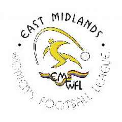 East Midlands Womens League Results