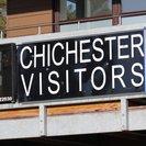 Chichester 39 v 32 Havant
