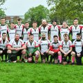 2nd XV lose to Enfield Ignations 2's 13 - 6