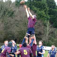 COACHING: Lineout CPD Targeted at U15 / 16 Coaches – Saturday 30th July, 10am @ Trojans RFC