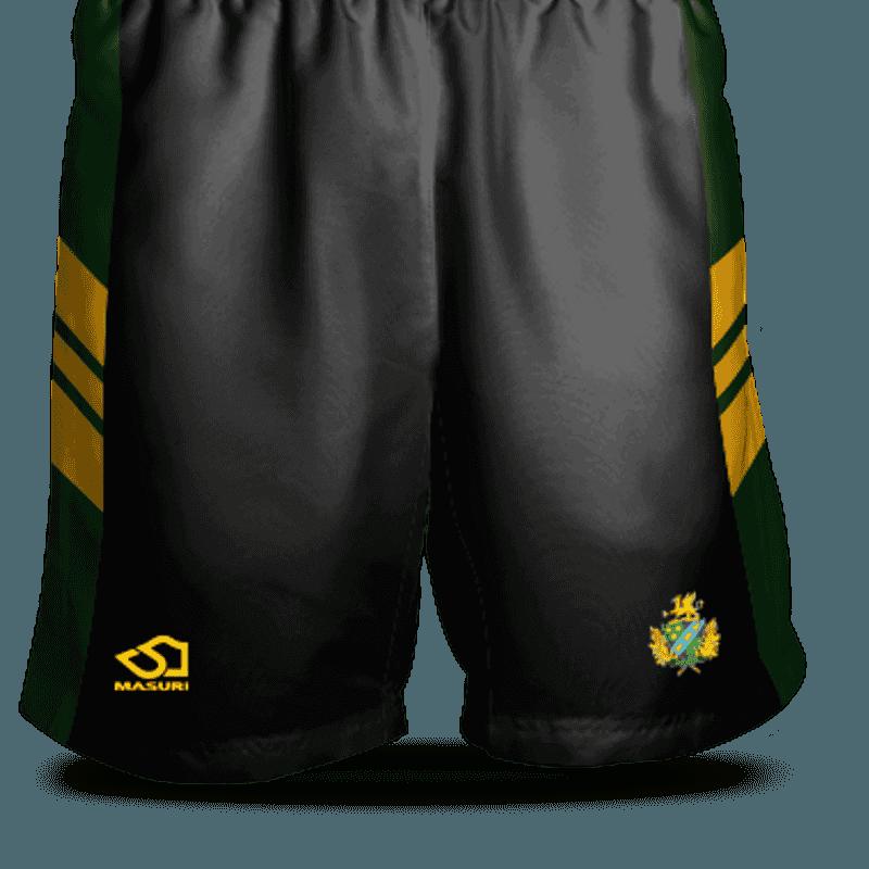 2016 Kit Preview