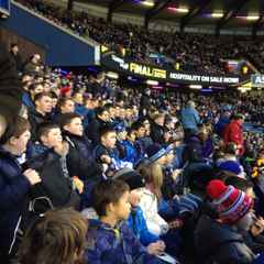 Scotland v France 13th March 2016 KO 3pm at Murrayfield
