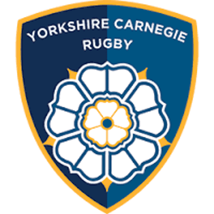 Mullen named in Carnegie U16s Squad for the Wellington Festival