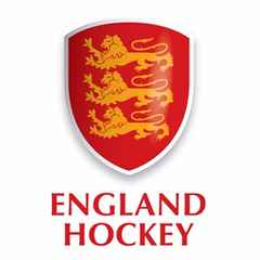 England Hockey Player Survey