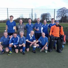 Mens 6th Team