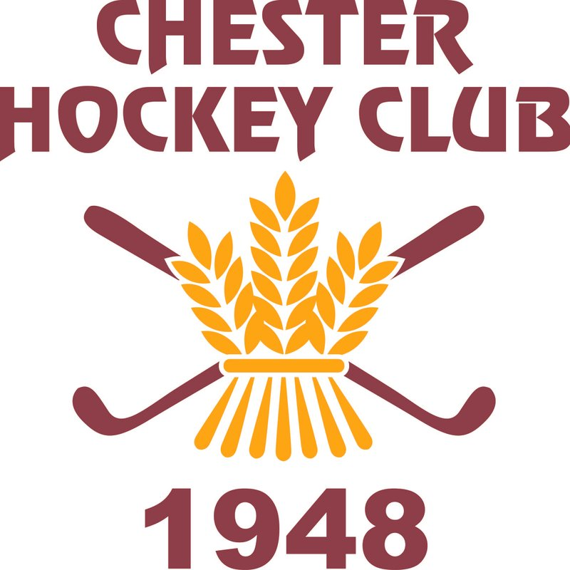 Chester Hockey Festival - Saturday 27th May - 10am - 4pm