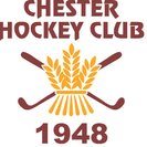 Chester Men 1 vs Alderley Edge Men 1