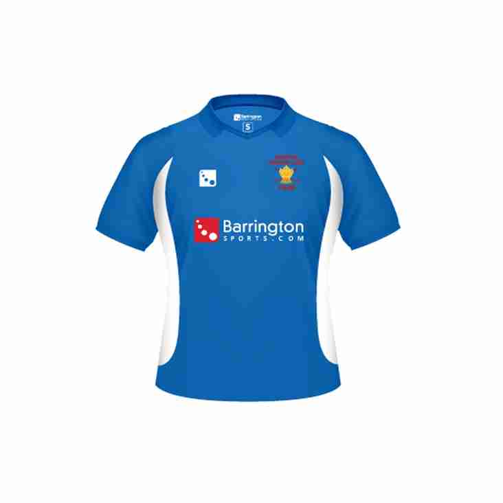 New Kit Available to Order Online