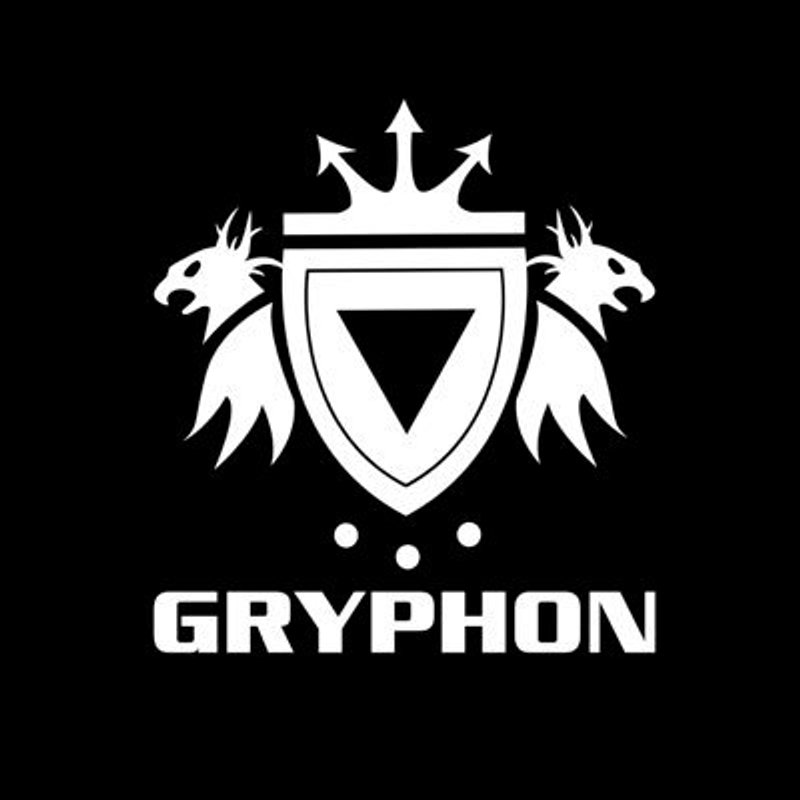 This Sunday 24th March Gryphon Hockey will be attending Junior Training from 9 am
