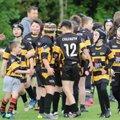 U10s v Hindley 18th May 2