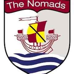 Gap Connah's Quay Nomads generosity