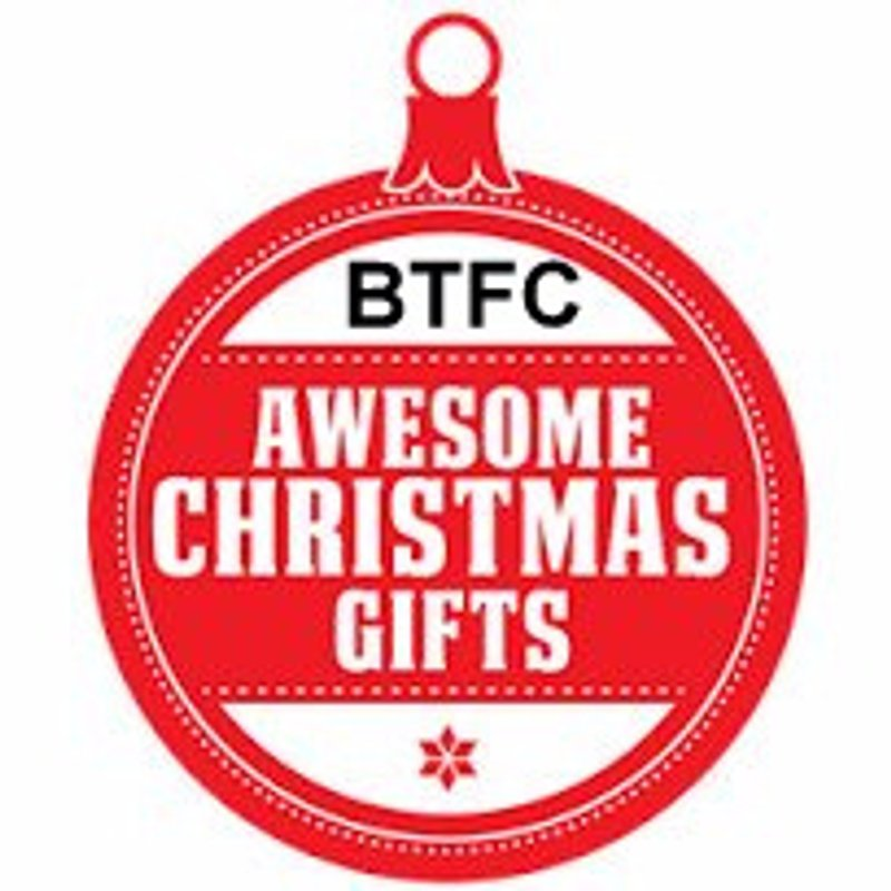 Looking for Christmas Stocking Fillers?