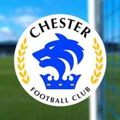 Buckley Town FC v Chester FC XI  preview